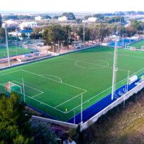 campo-calcio-grande