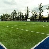 campo-calcio2