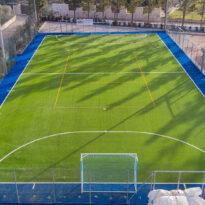 campo-calcio3