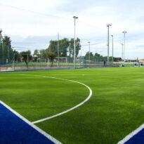 campo-calcio4