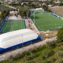 centro-sportivo3